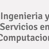Ingenieria y Servicios en Computacion