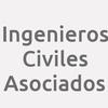 Ingenieros Civiles Asociados