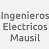 Ingenieros Electricos Mausil