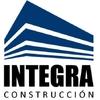 Integra Construccion