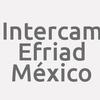 Intercam Efriad México