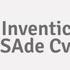 Inventic S.a. De C.v.