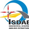 Isdae