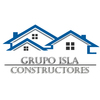 ISLA Constructores