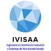 Ivisaa - Ventilación Y Aire Acondicionado