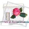 Jardines El Renacimiento