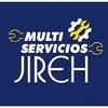 Multiservicios Jireh