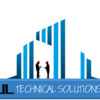 Jl Technical Solutions