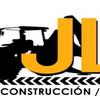Jlc Grupo Constructor