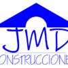 Jmd Construcciones