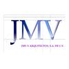JMV y Arquitectos S.A de C.V.