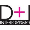 D+i Interiorismo