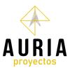 Auria Proyectos