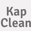 Kap Clean