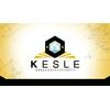 Kesle Arq&construccion