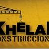 Khelad Contrucciones