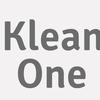 Klean One