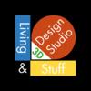 Living & Stuff 3D Design Studio