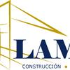 Lamat Construcción Y Remodelación
