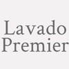 LAVADO PREMIER