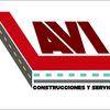 Construcciones y Servicios Lavi, S. de R.L. de C.V.