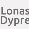 Lonas Dypre