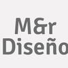 M&R Diseño