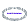 Magenisolutions