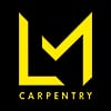 LM Carpentry