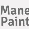 Mane Paint