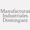 Manufacturas Industriales Dominguez