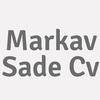 Markav SA de CV