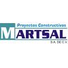Proyectos Constructivos Martsal S.A. de C.V