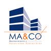 MA&CO Mantenimiento y Construcción