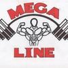 Mega line