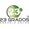 23 Grados Energía Solar