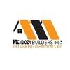 Mendoza Builders
