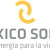 Heliocol de mexico