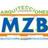 Arquitecciones Mizab