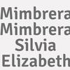 Mimbrera Mimbrera Silvia Elizabeth