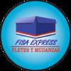 Fisa Express