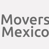 Movers Mexico