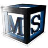 Ms Arquitectura Integral