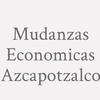 Mudanzas Economicas Azcapotzalco