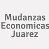 Mudanzas Economicas Juarez
