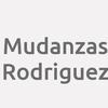 Mudanzas Rodriguez