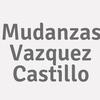 Mudanzas Vazquez Castillo