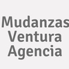 Mudanzas Ventura Agencia