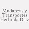 Mudanzas y Transportes Herlinda Diaz