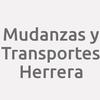 Mudanzas y Transportes Herrera